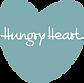 www.hungryheartcafe.no/home