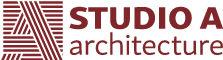 Studio-A-Logo-3.jpg