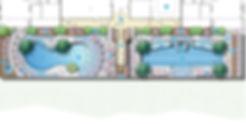 PoolDecks.jpg