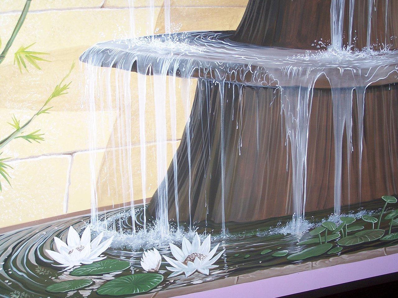 Emp arstudium enrico maria pucci annicco cremona for Fontana zen