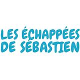 les-echappes-de-sebastien.png