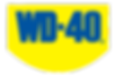 wd40_edited.png
