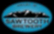sawtooth-logo-hailey-300x192.png