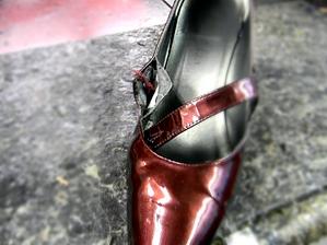Hugo Shoe Repair