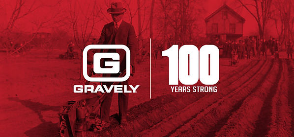 gravely-100-years.jpg