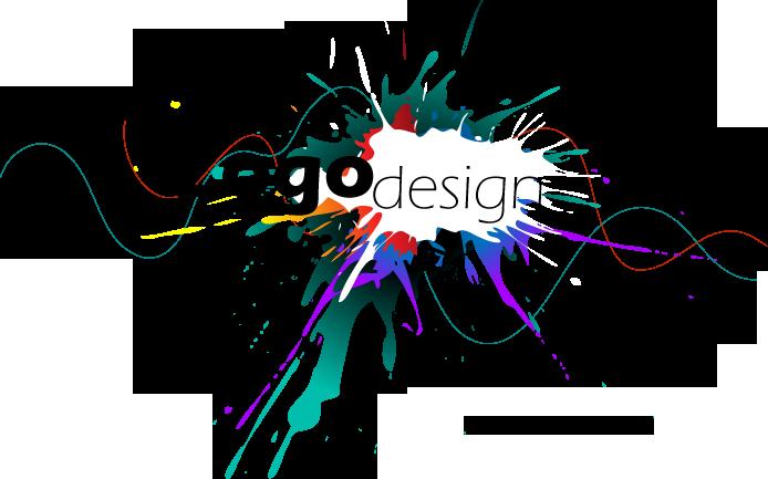 Веб дизайн логотипа