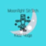 moonl1ght str3tch
