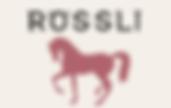 Logo Roessli.png