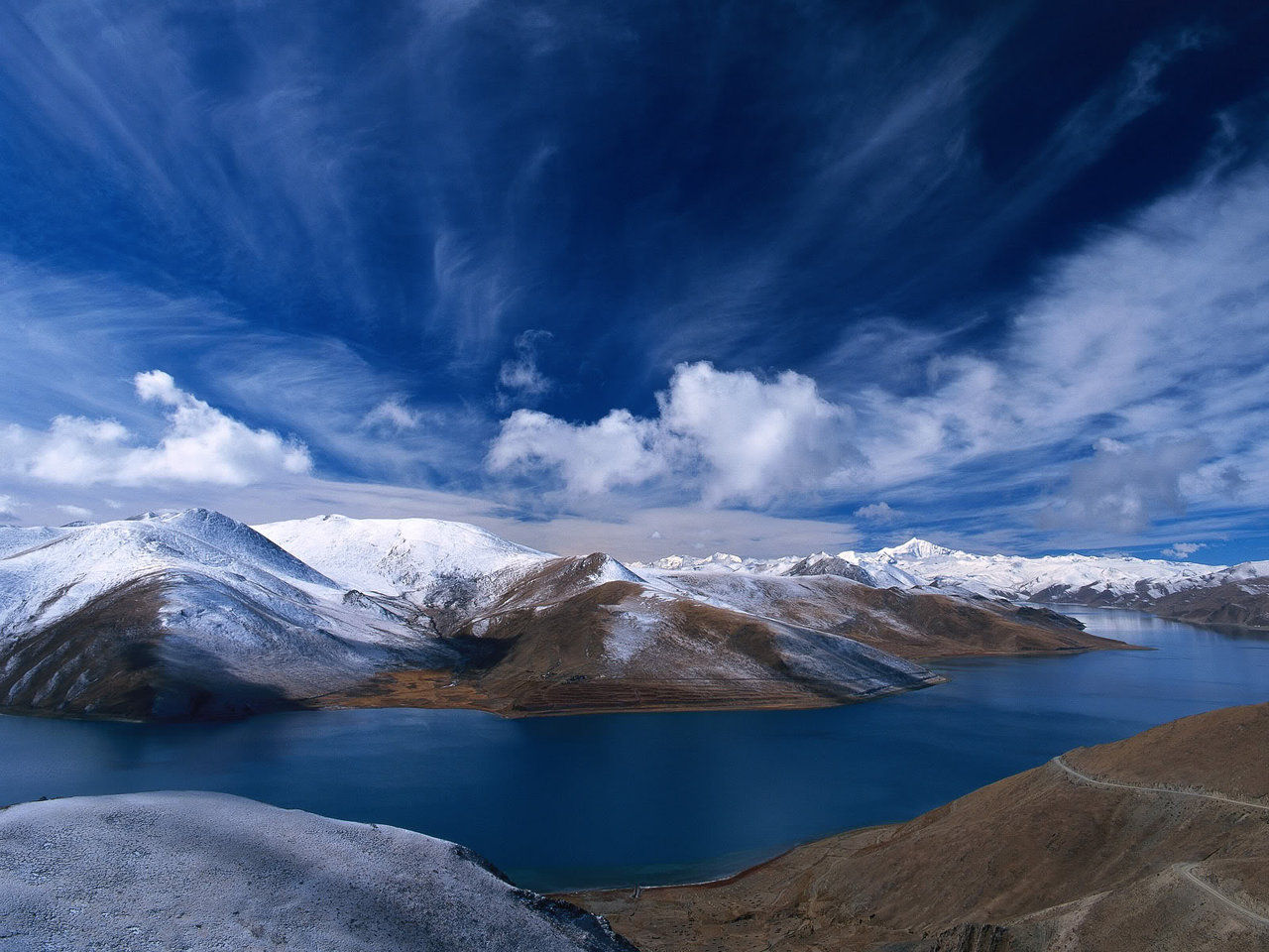World_China_Chinese_mountains_00754.jpg