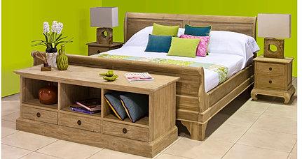 Bedroom Furniture Dubai indoor and outdoor furniture | dubai, uae