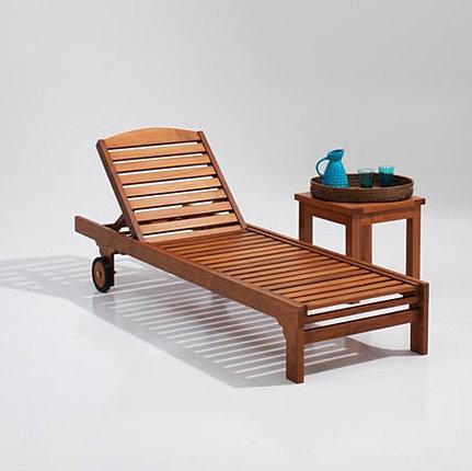 Indoor and outdoor furniture dubai uae for Outdoor furniture dubai