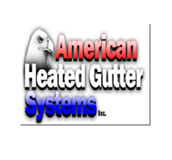 American Heated Gutter Systems