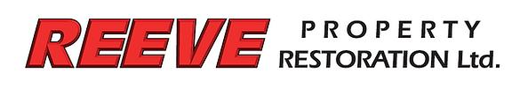15.2.17 RPR Logo Hi Res.PNG