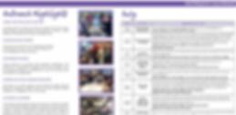 outreach calendar sample.png