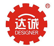 Resultado de imagen para guangdong designer logo