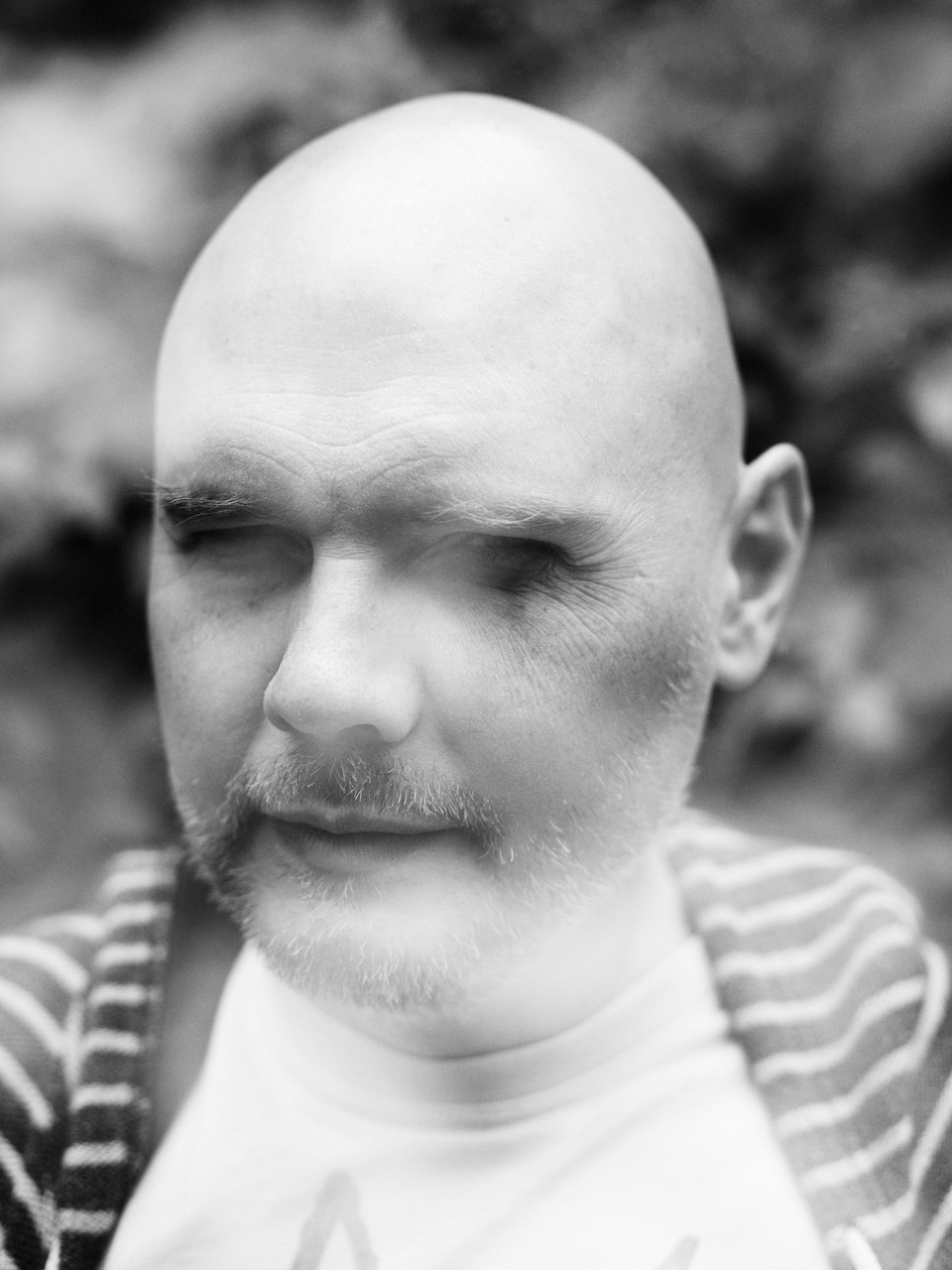 billy corgan 1993