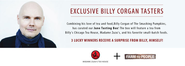 Billy-Corgan-Tasting-Box-page-banner-.jpg