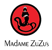 MADAMEZUZUS