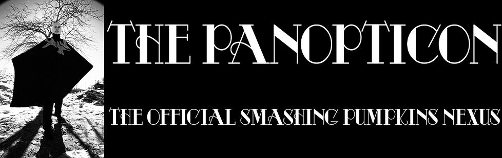 PARLEZ-VOUS/ALBUM UPDATE PLUS THOUGHTS ON 'CANDIDE' AND SP TOURS | The Official Smashing Pumpkins