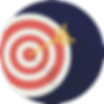 Target_icon-icons.com_53757v2.png