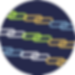Link-Building_icon-icons.com_53739v2.png