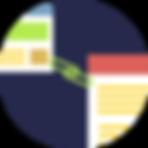 Inbound-Link_icon-icons.com_53738 (1)v2.