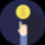 Cost-per-Click-(CPC)_icon-icons.com_5372