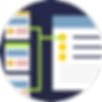Clustering_icon-icons.com_53714v2.png