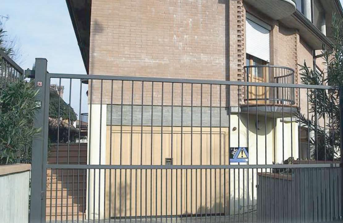 Puertas automaticas en villahermosa y portones ducler Puertas automaticas df