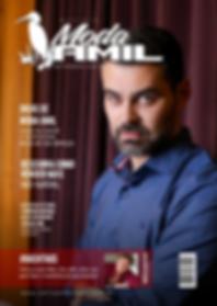 capa setembro.png