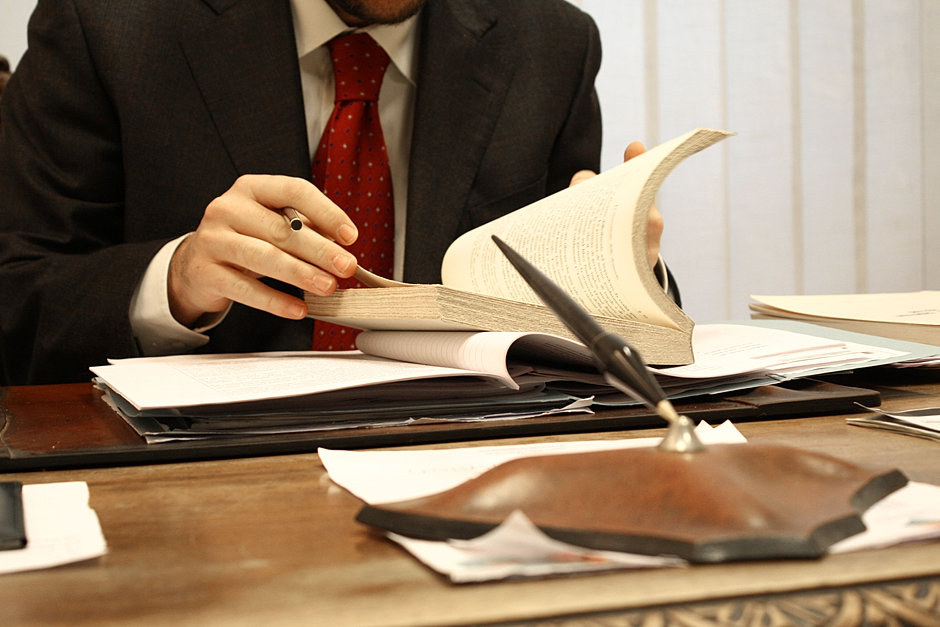 COOK p.c.   Attorneys at Law   Personal Injury Plaintiff Lawyers