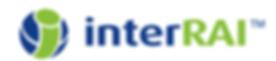 interRAI Logo