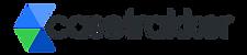 CaseTrakker Software Logo