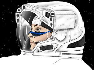 AV_Astronauts_view2.jpg