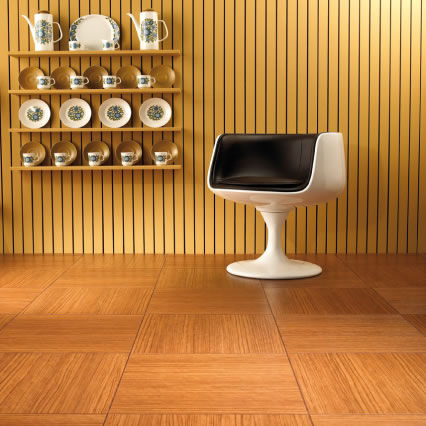 Amtico At Home By Bt Wilson Flooring Amtico Fitting And Supply