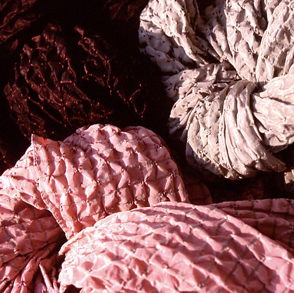 Pagoda_scarves copy.jpg