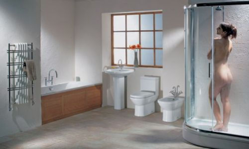 Bathroom Tiles Showroom brilliant bathroom tiles showroom inside design decorating