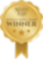 award-badge-resized-1.png