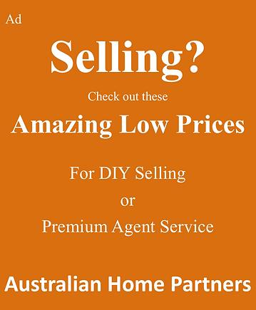what is my property worth australia