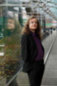 Malmgren_18-10-23_002.jpg
