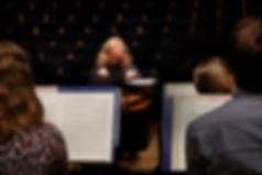 SinfoniettaMalmgren5612m.jpg