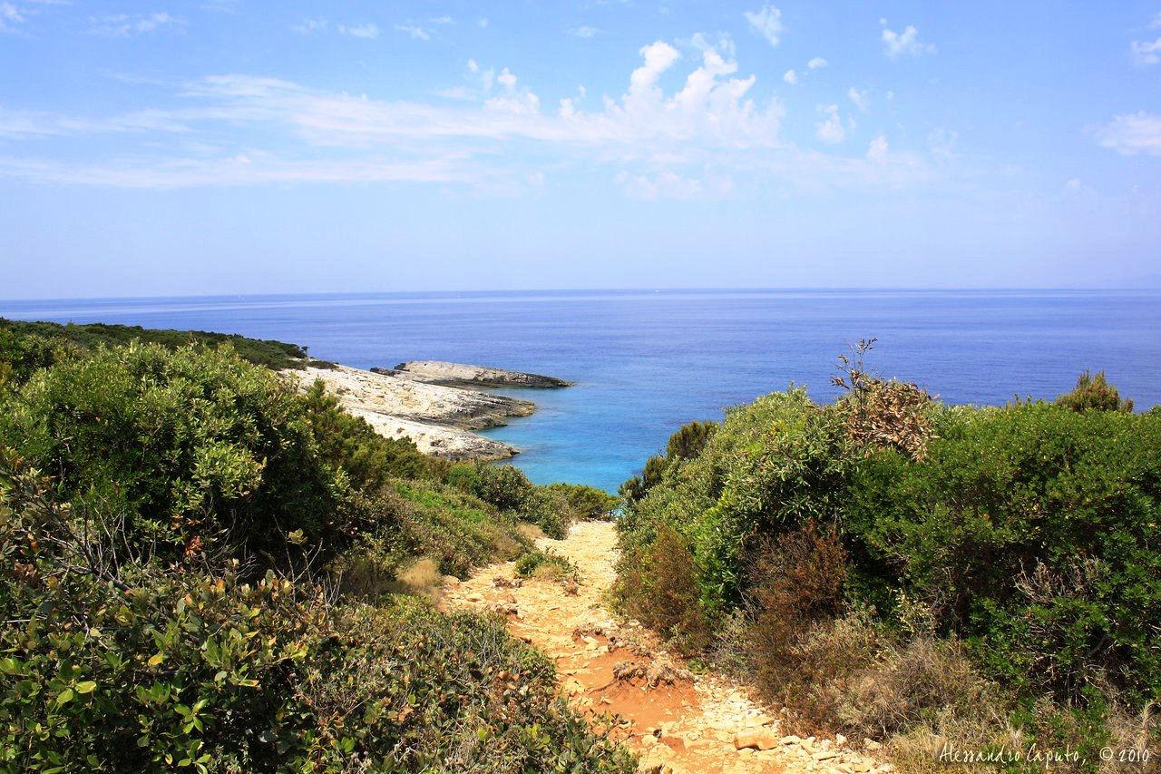 Isle of Proizd.jpg
