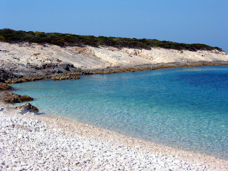 proizd-beach2.jpg