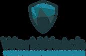 WW-Logo_ver.png