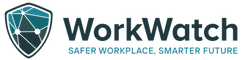 WW-Logo_hor.png