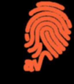 LogoMakr_60iQFv.png