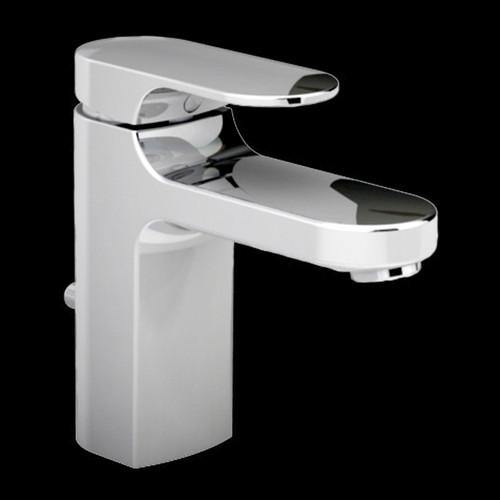 Bathroom Faucets Vaughan tapworks bathroom renovations in toronto