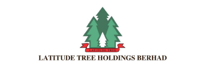 Image result for latitude tree