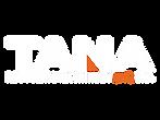 TANA White Logo No BG (UK).png