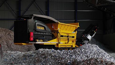 TANA shredder 440DTEco_2020_web.jpg